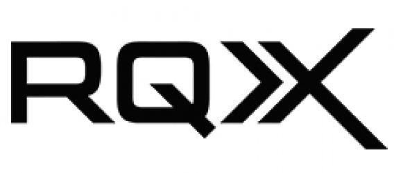 RQX System